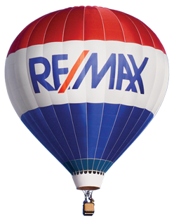Jackie Macias | RE/MAX Top Realty | League City Real Estate