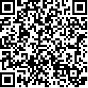 11362 FM 848 (Bascom Rd)