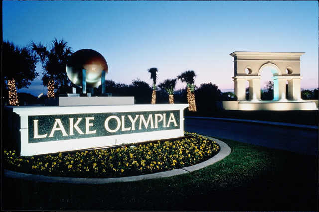 Lake olympia homes for rent for Olympia home builders