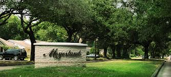 Meyerland