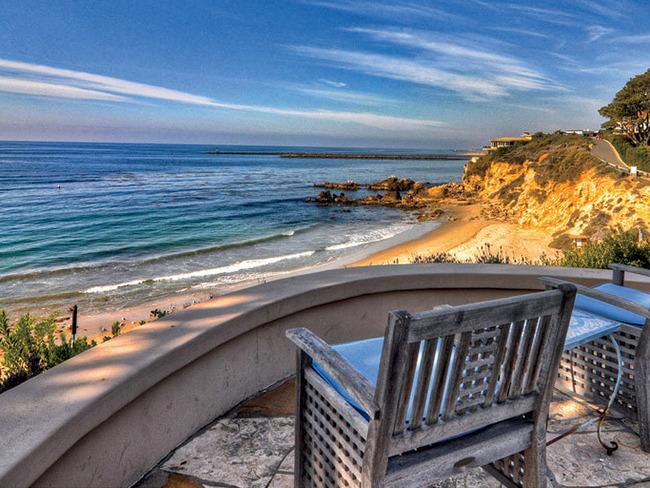 Oceanfront Properties for Sale