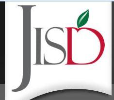 Judson School District