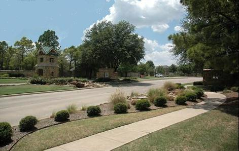 Wellington estates flower mound texas homes for sale 972 489 wellington of flower mound is located in the city of flower mound texas in north texas just minutes from dfw airport and nearby shopping entertainment mightylinksfo