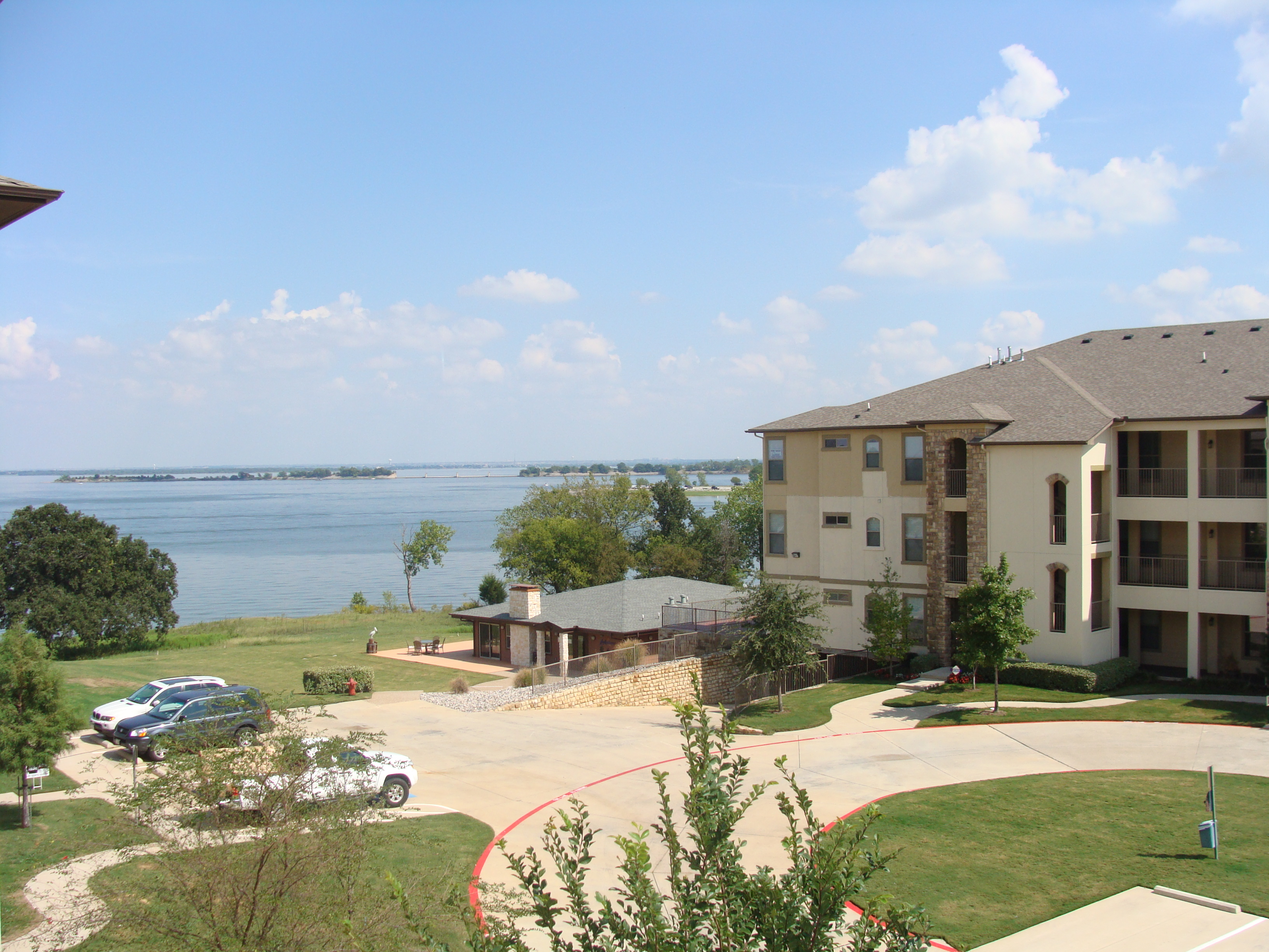 waters edge condominiums brenda taylor 972 489 4050