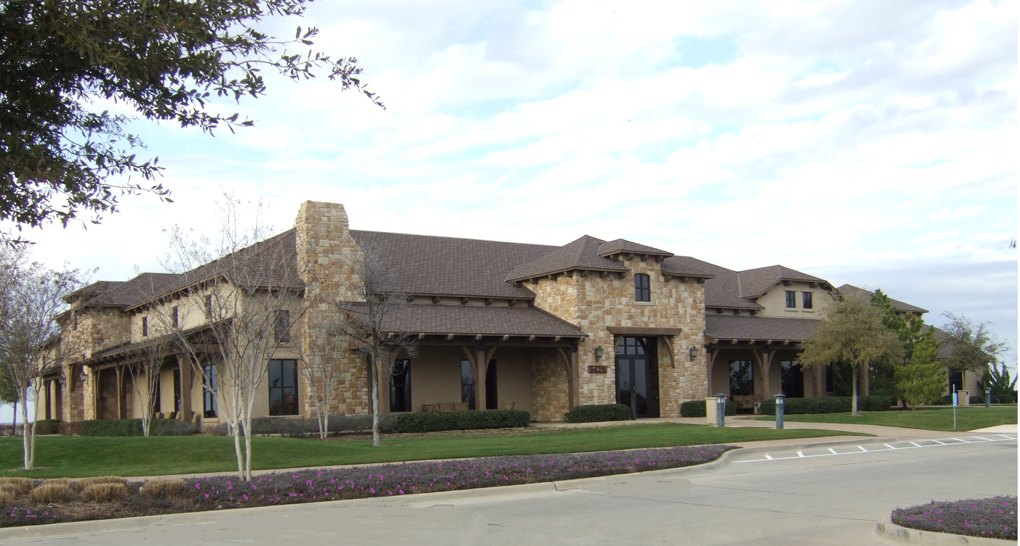 active adult community in abilene texas