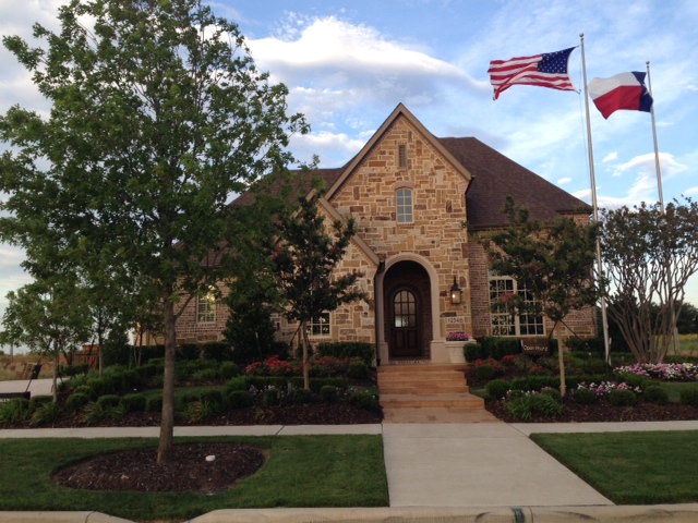 Lewisville New Construction Homes For Sale Brenda