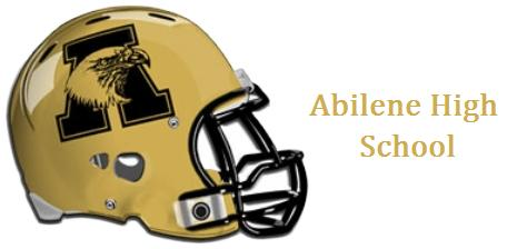 Abilene High School