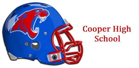 Cooper High School