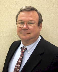 Richard Skotak, Broker Associate