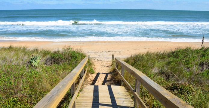 Homes For In Amelia Island And Fernandina