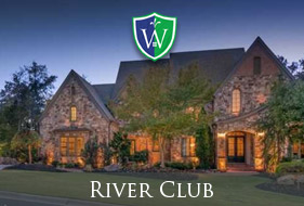 Home of River Club
