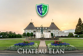 Home of Chateau Elan