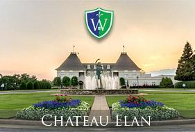 Home of Chateau Elan