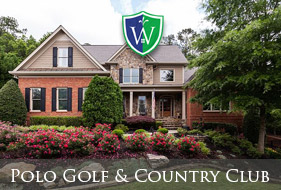 Home of Polo Golf and Country Club