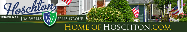 Home Of Hoschton - your Home of Hoschton homes