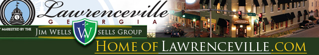 Home Of Lawrenceville - your Home of Lawrenceville homes