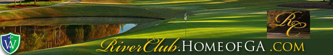 River Club Header