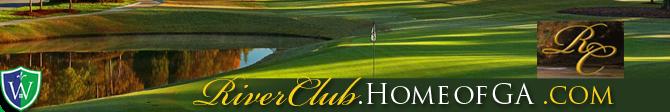 River Club Header
