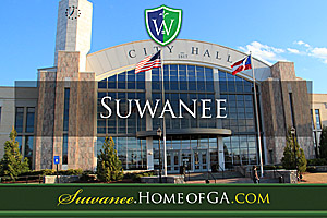 Suwanee Home of Georgia - your Home of Suwanee GA Homes for Sale