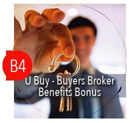 W3-B4-U-Buy-Buyers-Bonus