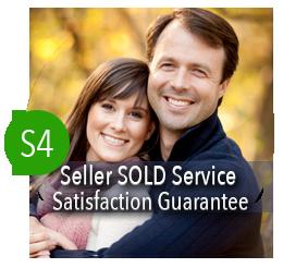 W3-S4-Seller-Satisfaction