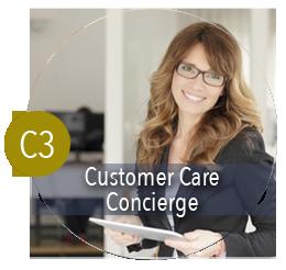 W3-C3-Customer-Care-Concierege