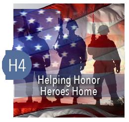 W3-H4-Honor-Heroes
