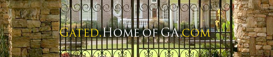 Jim Wells Sells - your GATED home of GA