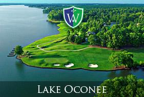 Lake Oconee Homes for sale