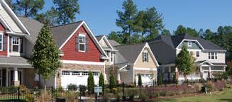 Morrisville NC Homes for Sale