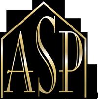 ASP Designation Logo