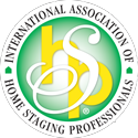 IAHSP Member Logo