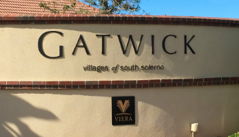 GATEWOCK VILLAGES
