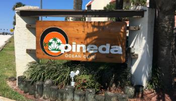 pineda ocean club