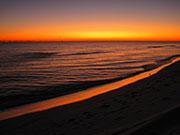 Dune Allen Beach Homes for Sale