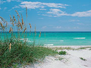 Fort Walton Beach Homes for Sale