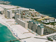 Navarre Beach Homes for Sale