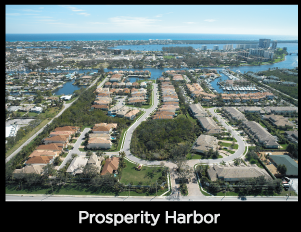 Prosperity Harbor