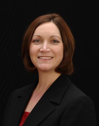 Tina Llorente