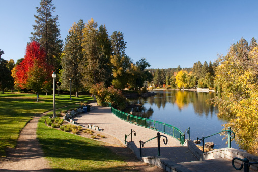 Bend, Oregon Homes | Bend, Oregon | Bend Real Estate