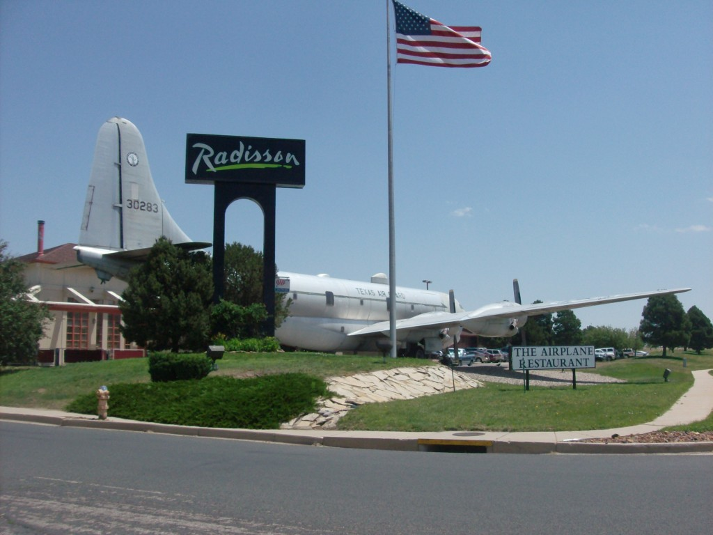The_Airplane_Restaurant.jpg