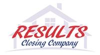 Results Closing