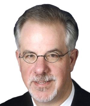 David Swartz