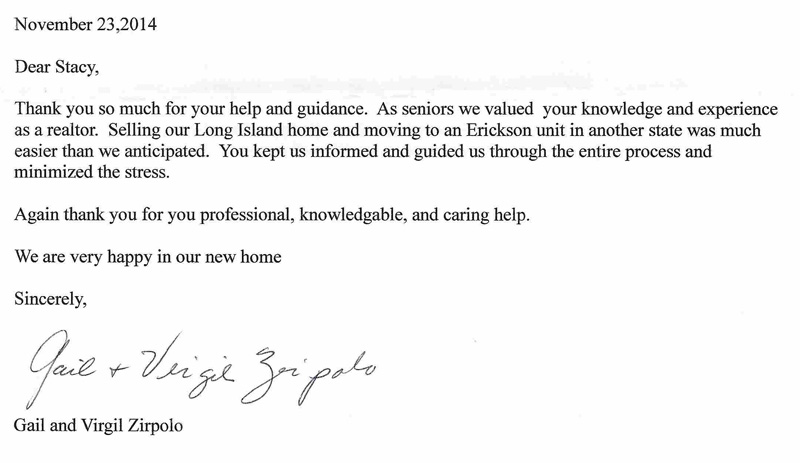 Zirpolo Letter 12/17/14 - for Senior Services
