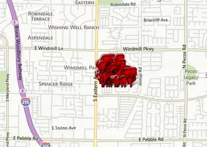 Windham Hill Estates 89074 med