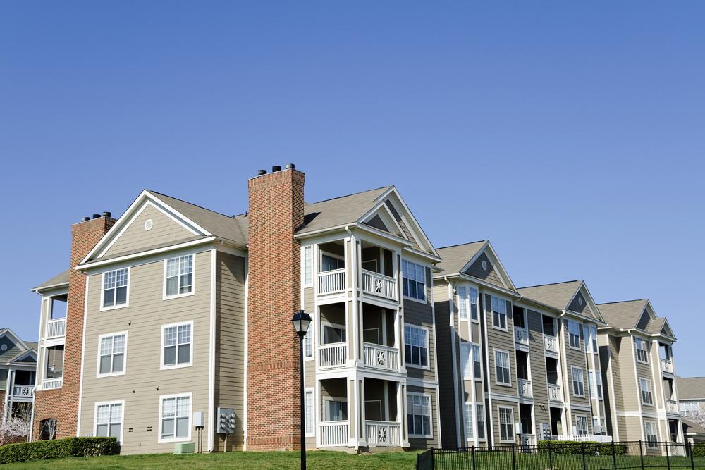 real estate home descriptions