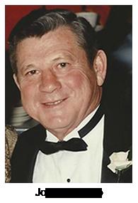 Joe Gagliardo