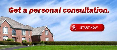 Online-Mortgage-Form.jpg