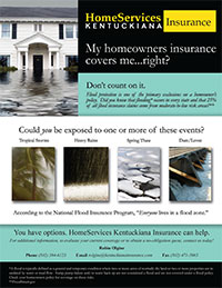 Flyer-Flood-Thumbnail1.jpg