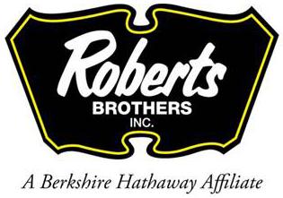 Roberts Brotherscrop.jpg